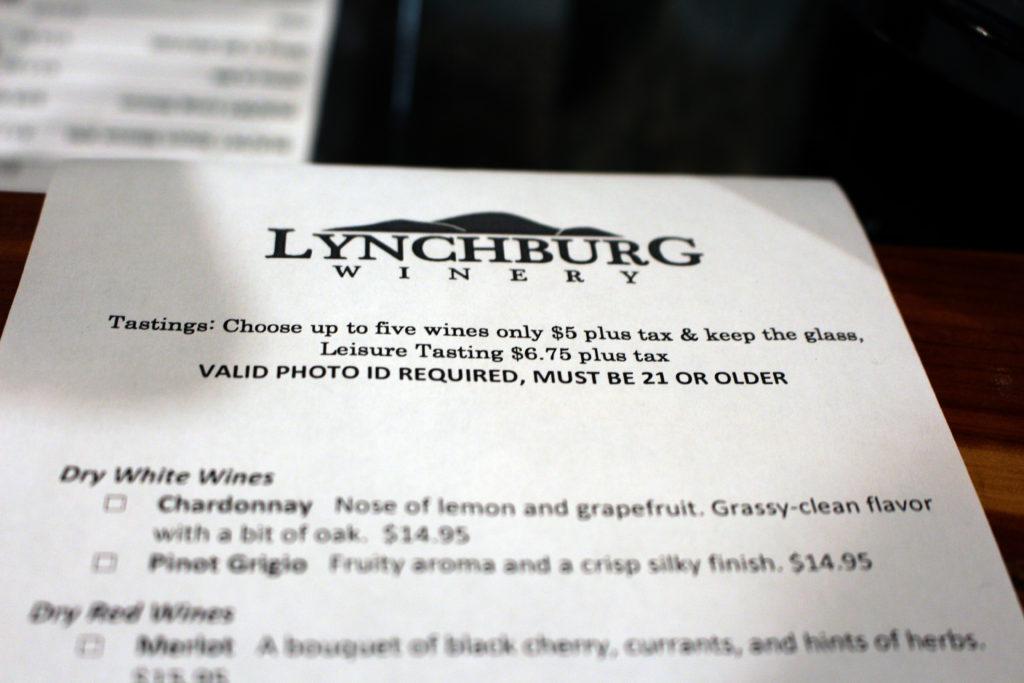 lynchburg2