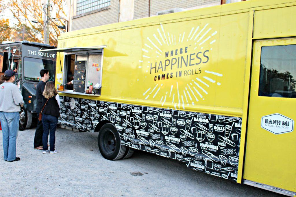nashvember food trucks