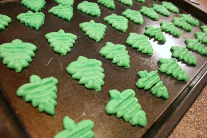 buttercookie3