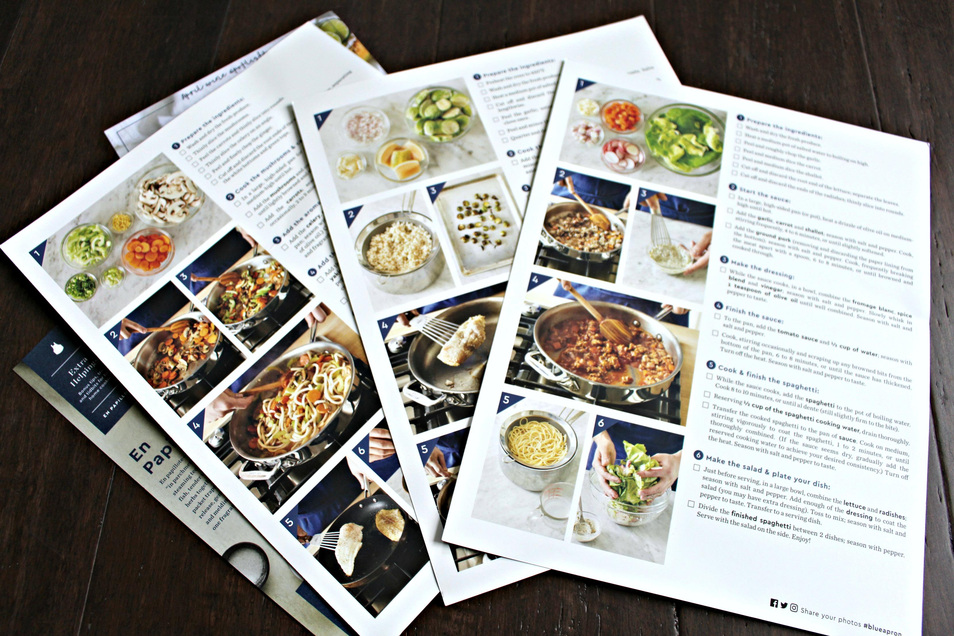 Blue apron udon noodles - Blue Apron Udon Noodles 65