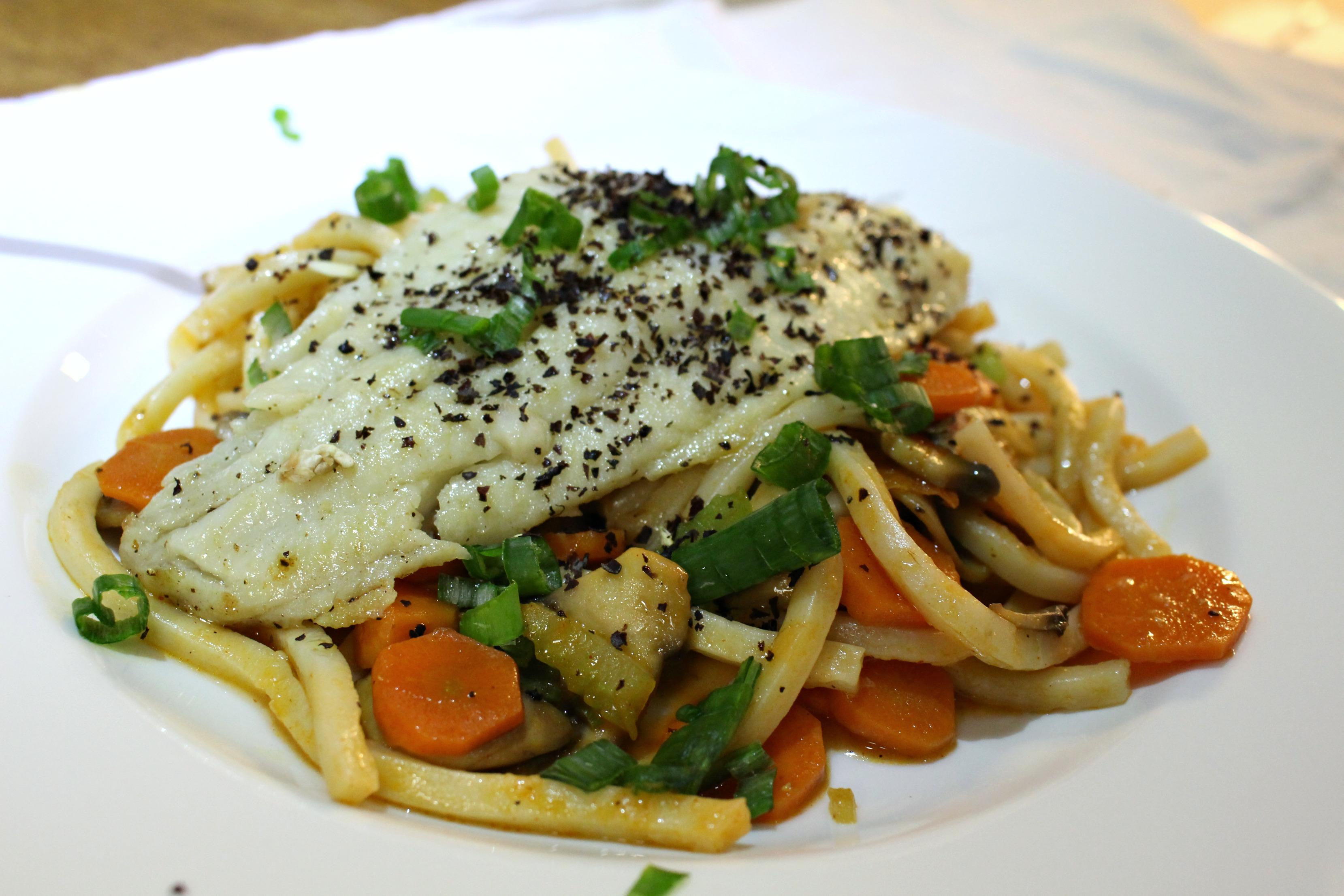 Blue apron udon noodles - Blue Apron Udon Noodles 63